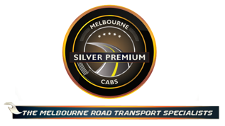 Taxi to Melbourne Airport | Cab to Melbourne Airport | Book Cab to Melbourne Airport, Taxi to Tullamarine Airport, Cab to Tullamarine Airport | Taxi to the Airport | Book cab to Melbourne Airport | Melbourne Airport Taxi | Silver Service cabs in Melbourne | Silver Service Taxi Melbourne